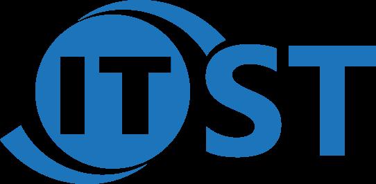 ITST GmbH